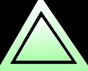 Triangle Green.