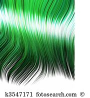 Green hair Clipart and Illustration. 5,605 green hair clip art.
