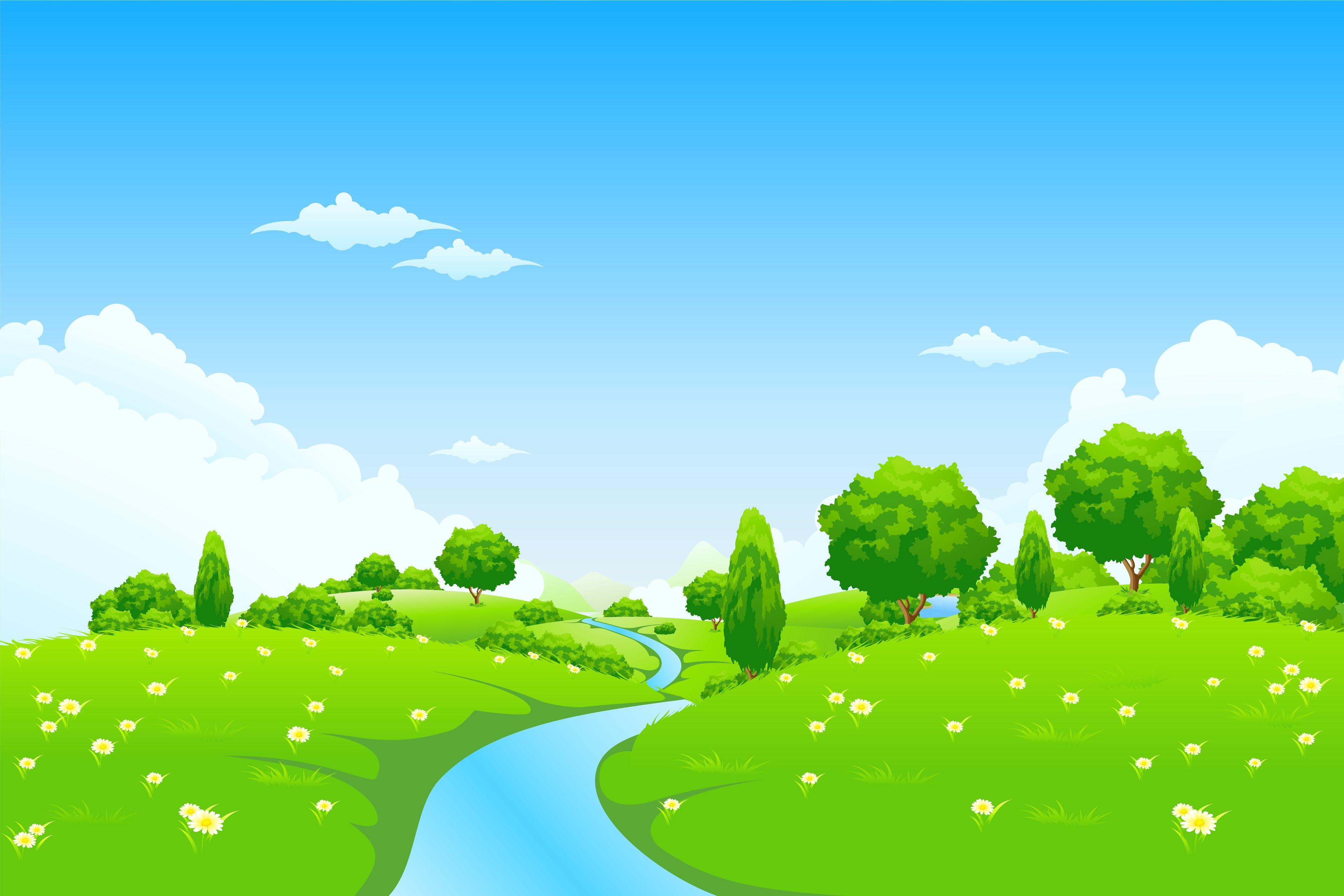 Free Cartoon Hills Cliparts, Download Free Clip Art, Free.