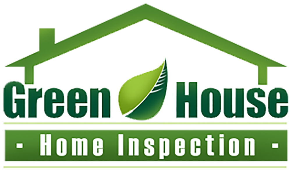 Professional Home & Commercial Inspections.