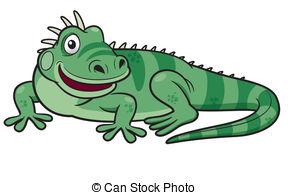 Green iguana Illustrations and Clipart. 422 Green iguana royalty.