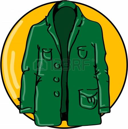 1,283 Yellow Jackets Stock Vector Illustration And Royalty Free.