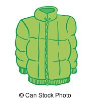 Winter jacket Clipart and Stock Illustrations. 2,792 Winter jacket.