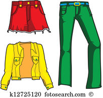 Jeans Clipart and Stock Illustrations. 3,982 jeans vector EPS.