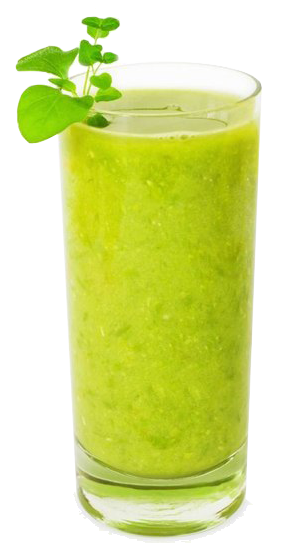 Green Juice Clipart 20 Free Cliparts
