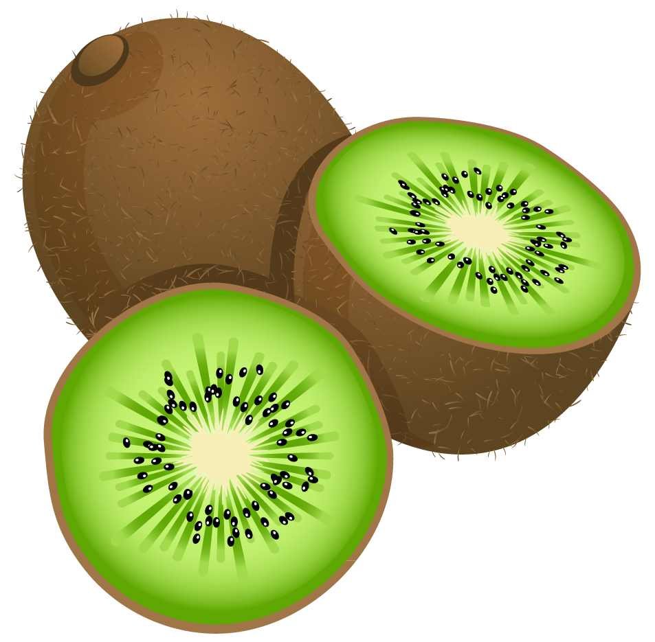 green kiwi clipart clipground giving hands clipart logo giving hands clipart logo