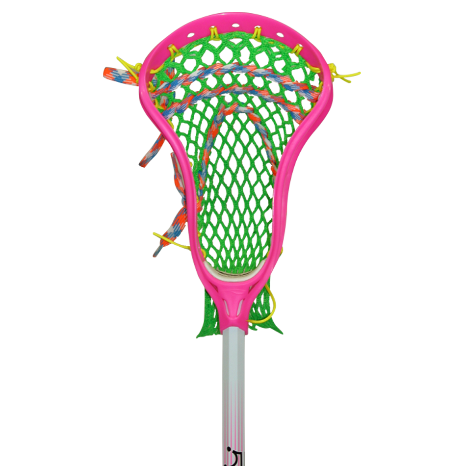 Lacrosse Stick.