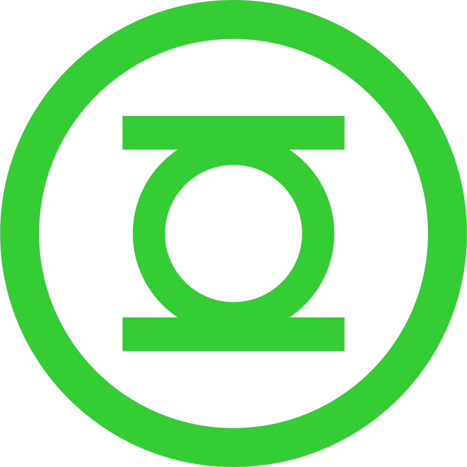 green lantern logo png 10 free Cliparts   Download images ...