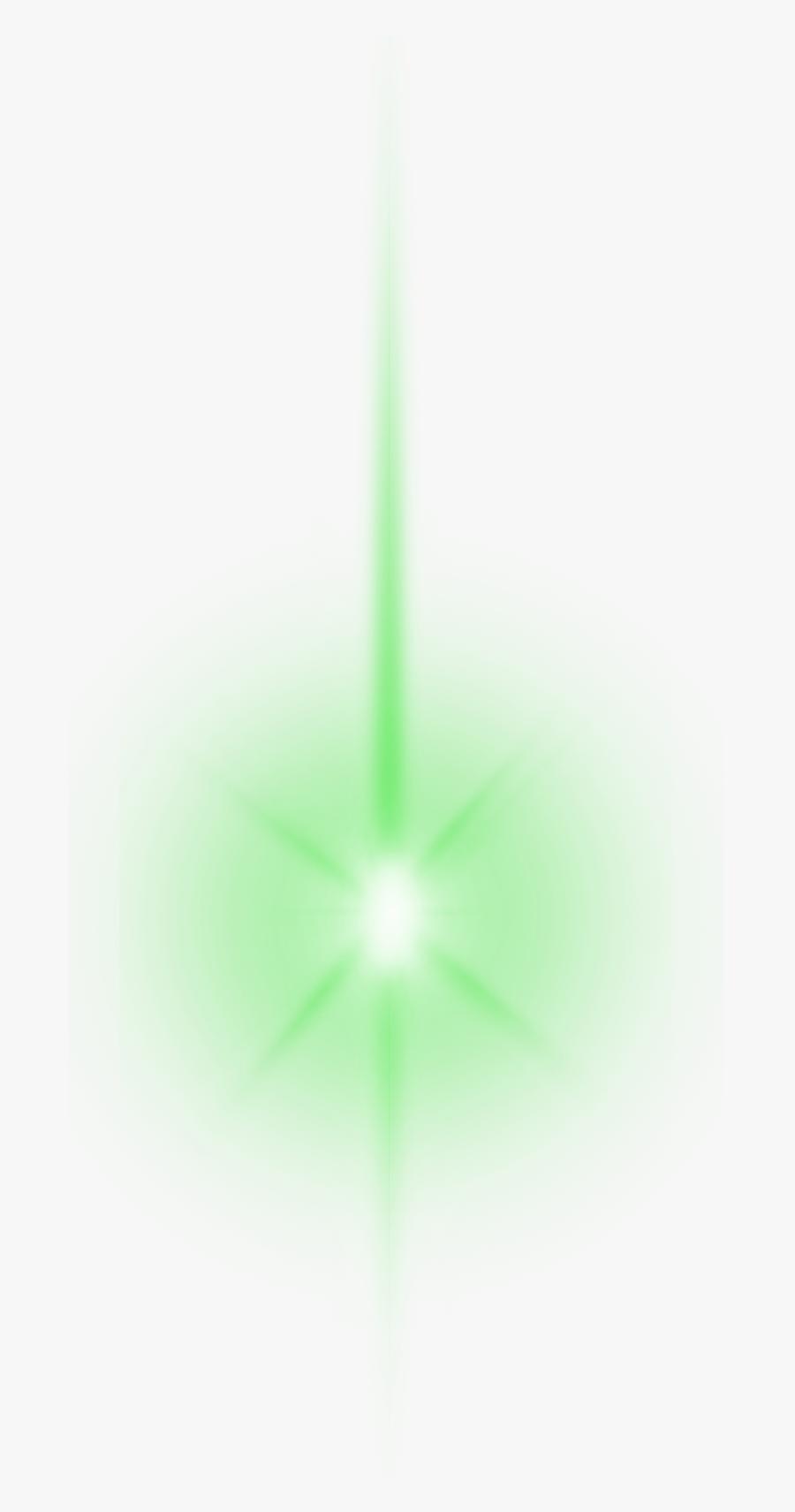 Laser Eye Png , Free Transparent Clipart.