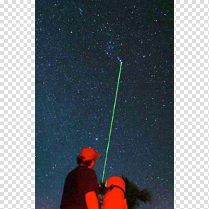 Laser Pointers Angle Space, Green laser transparent.