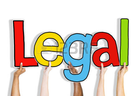 Lawful Stock Photos, Pictures, Royalty Free Lawful Images And.