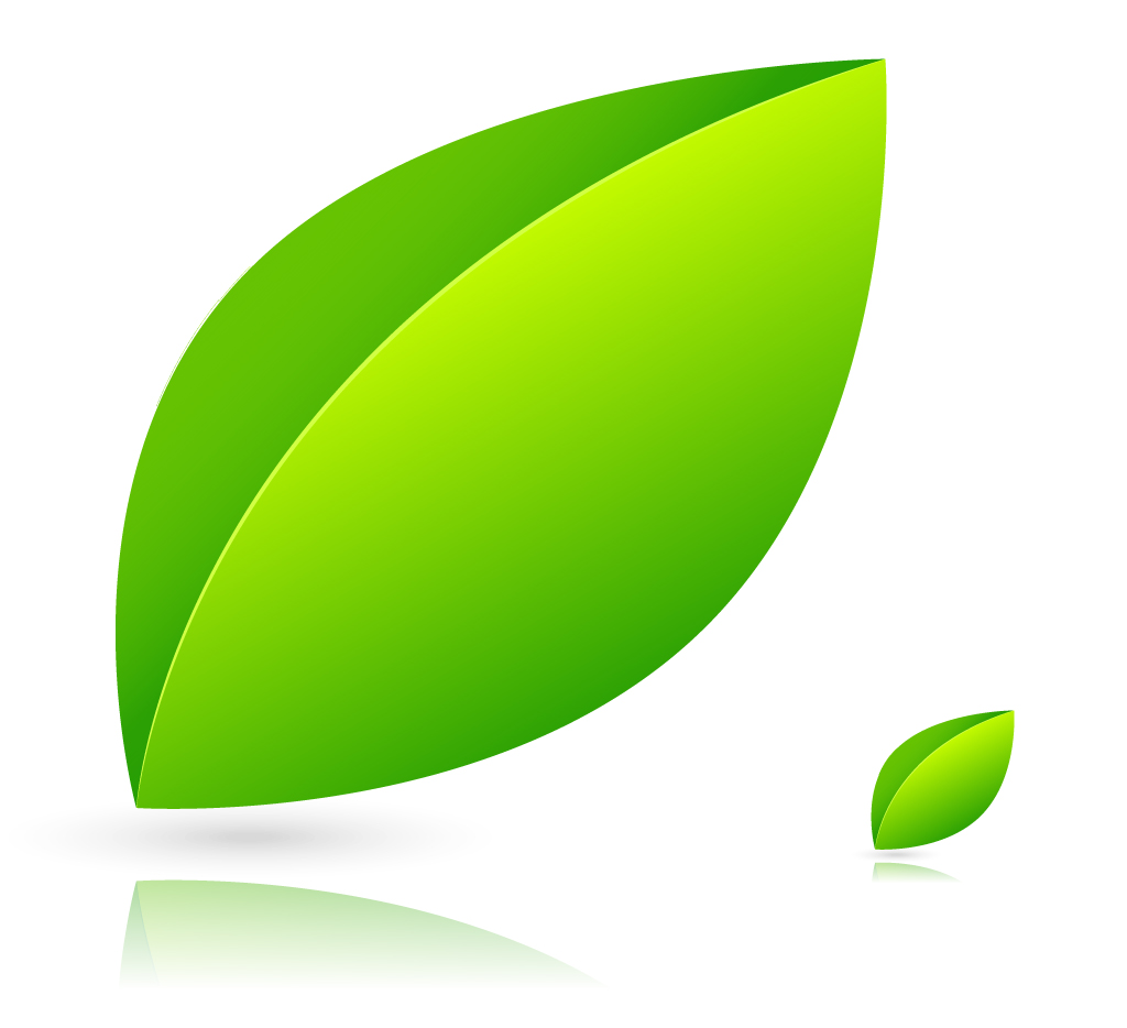 Free Green Leaf Icon, Download Free Clip Art, Free Clip Art on.