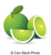 Green lemon Illustrations and Clipart. 7,436 Green lemon royalty.