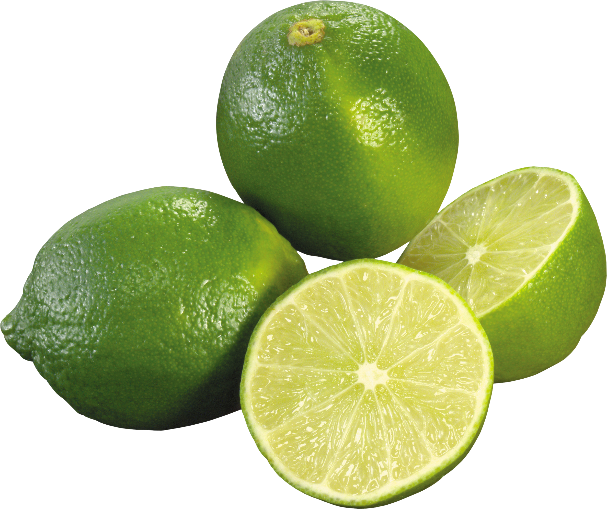 Lemon PNG images, free fruit PNG pictures.