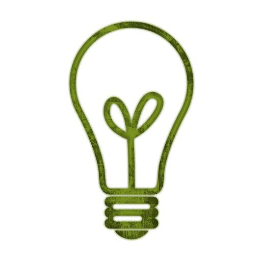Incandescent light bulb Lamp Clip art.