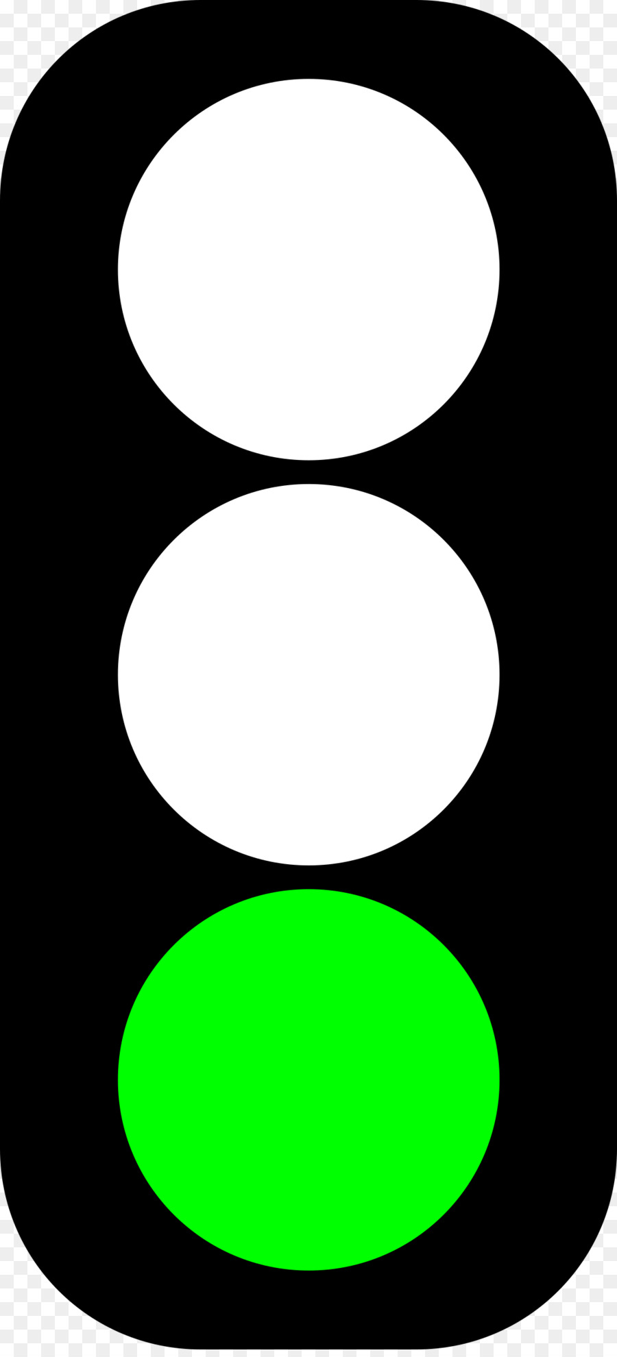 Traffic Light Cartoon clipart.