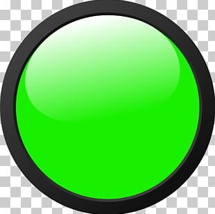 Green Light PNG Images, Green Light Clipart Free Download.