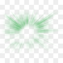 Download Free png Green Light Png (93+ images in Collection) Page 1.