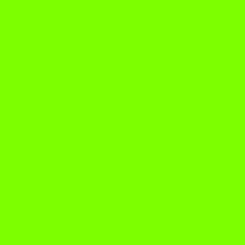 Download Green Light Transparent HQ PNG Image.