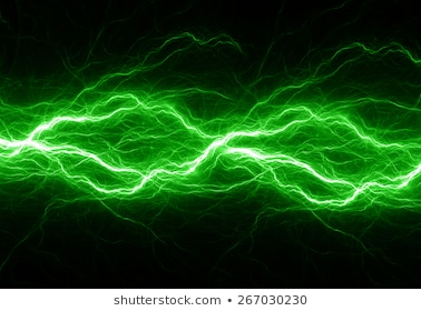 Download Free png Green Lightning Images, Stock Photos & Vectors.