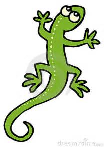 Similiar Cute Lizard Clip Art Keywords.