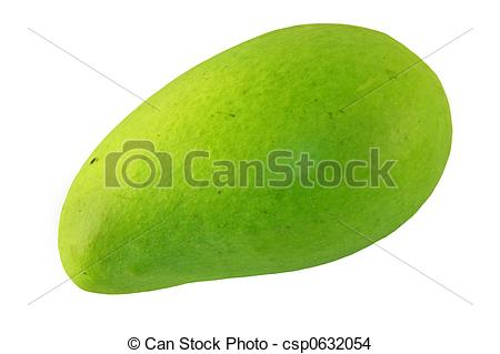 Green mango Stock Photo Images. 12,193 Green mango royalty free.