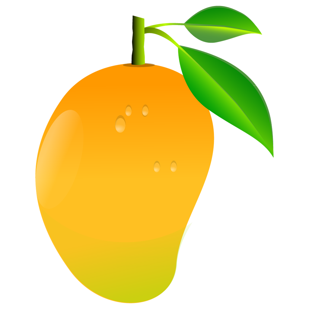 Mangoes clipart 20 free Cliparts | Download images on ...