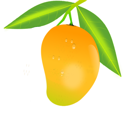 Mangoes clipart - Clipground