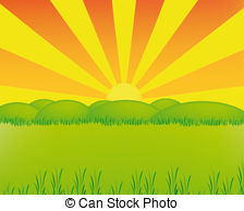Meadows Illustrations and Clip Art. 50,821 Meadows royalty free.
