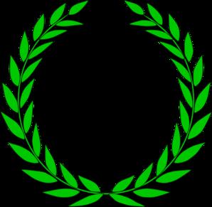 Mint Green Clip Art at Clker.com.
