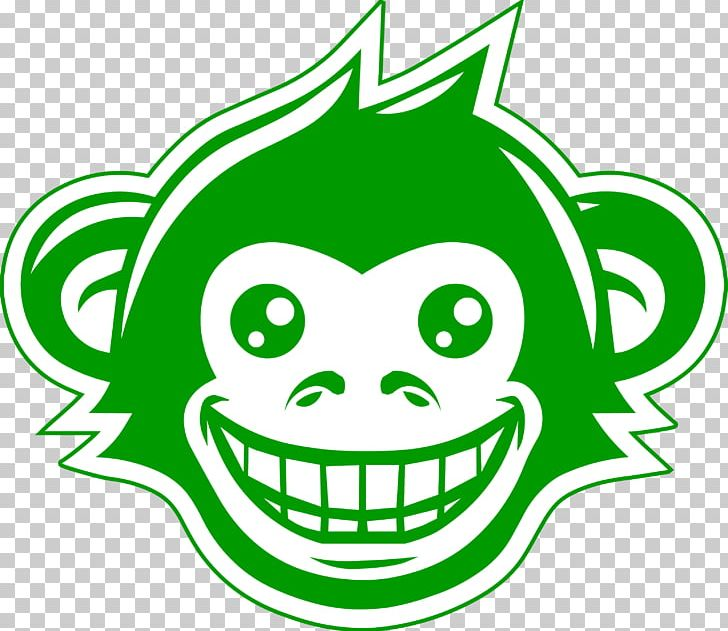 Video Game Green Monkey Games PNG, Clipart, Android, Animals.