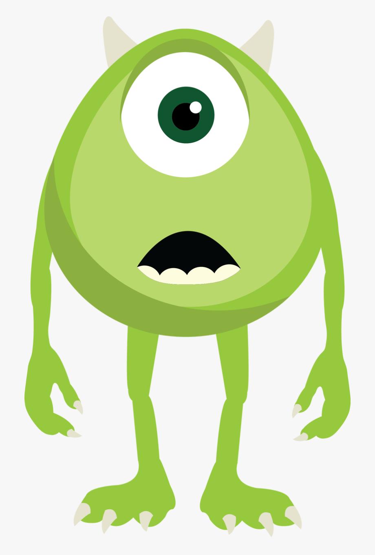 Green Monster, $0.