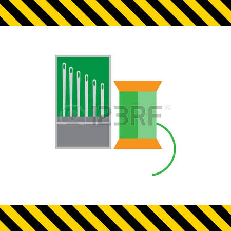 Green Needle Stock Photos Images, Royalty Free Green Needle Images.