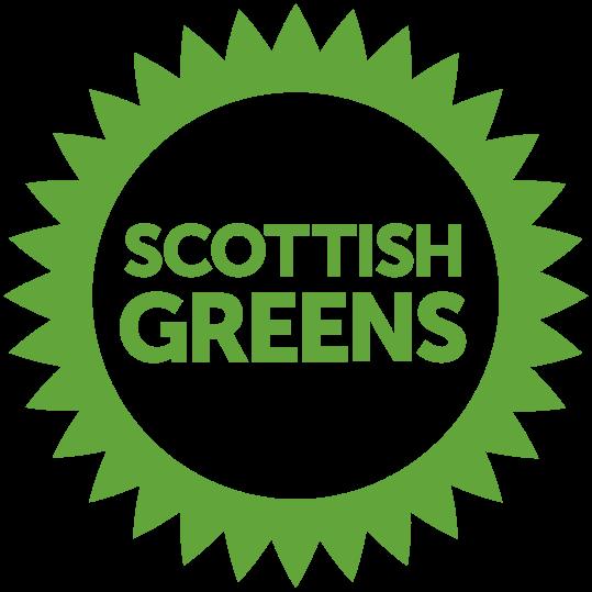 File:Scottish Green Party Logo.svg.