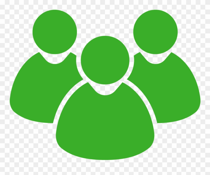 Group Of People Clipart (#2923732).