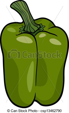 Green pepper Illustrations and Clipart. 8,140 Green pepper royalty.