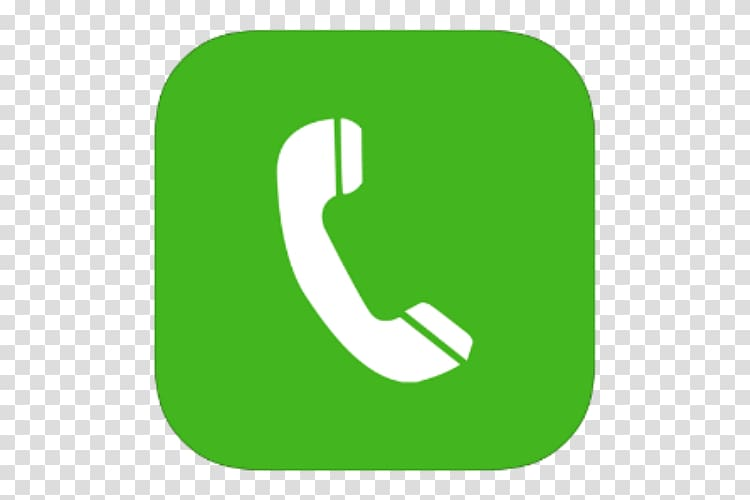 Telephone call Email Mobile Phones Text messaging, phone.