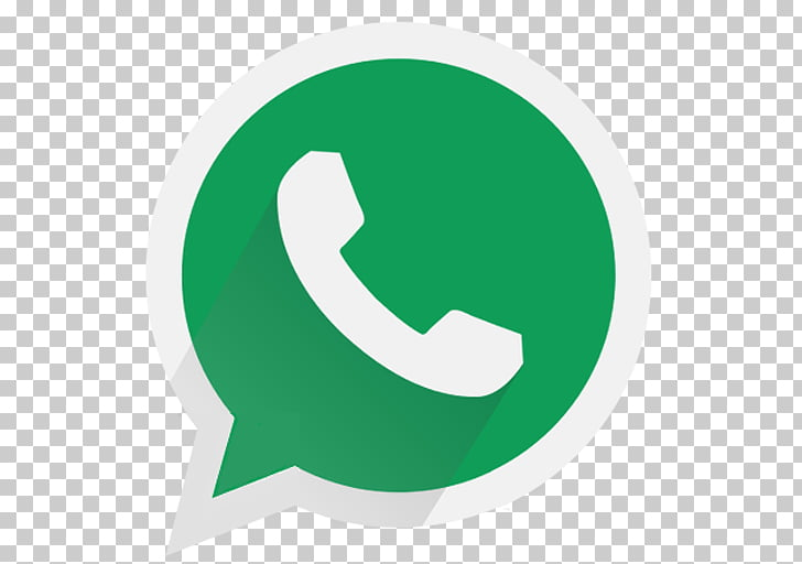 IPhone Computer Icons WhatsApp, WhatsApp Icon Android, green.