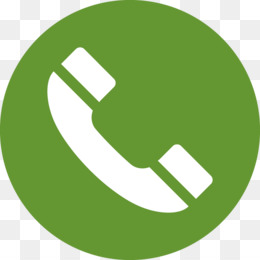 Green Phone Icon PNG and Green Phone Icon Transparent.