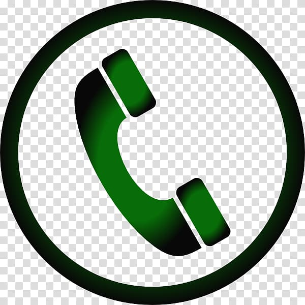 IPhone Computer Icons Telephone call , phone icon.