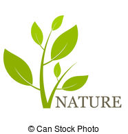Green plant Vector Clipart Royalty Free. 157,504 Green plant clip.