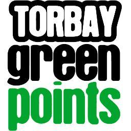 Torbay Green Points (@TorbayGreenPts).