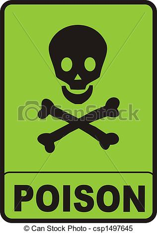 Poison Illustrations and Clipart. 15,438 Poison royalty free.