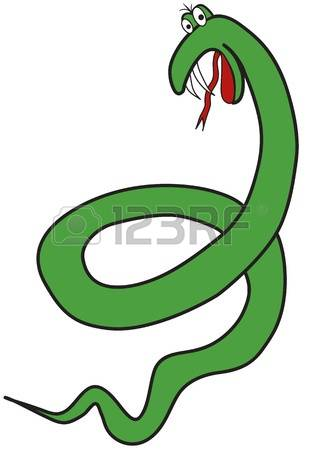 11,076 The Poisonous Stock Vector Illustration And Royalty Free.