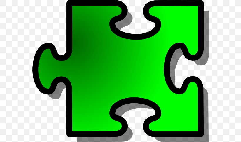 Jigsaw Puzzle Clip Art, PNG, 600x484px, Jigsaw Puzzle, Free.
