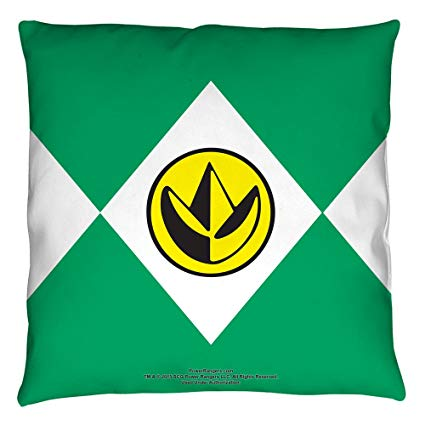 Amazon.com: 2Bhip Mighty Morphin Power Rangers TV Series.
