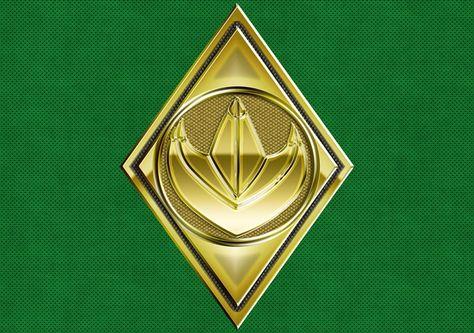 Pin on Power Rangers.
