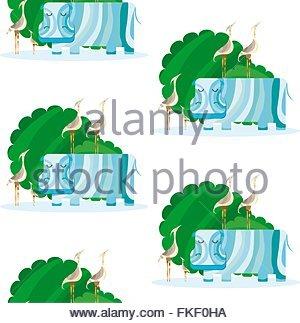 Green Herons Stock Photos & Green Herons Stock Images.