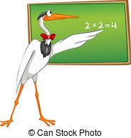 Heron Vector Clip Art Royalty Free. 894 Heron clipart vector EPS.