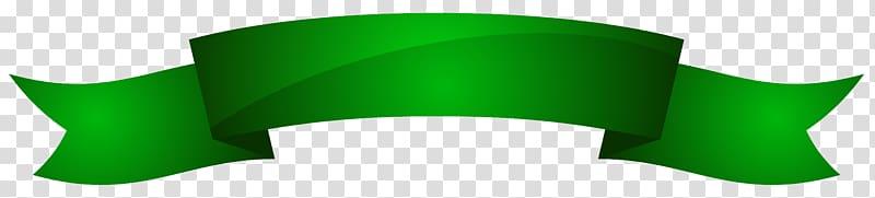 Green header ribbon , Green ribbon Banner , pink banner.